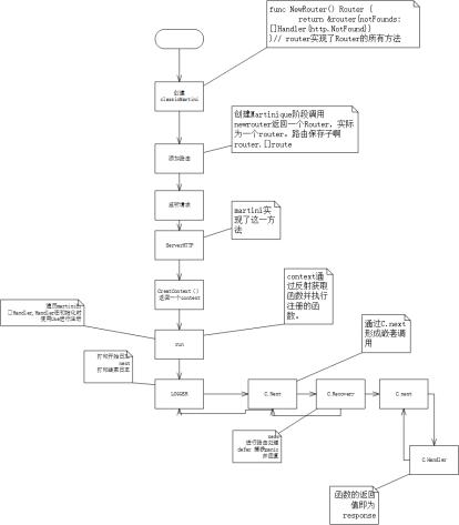 f6d57c27-03b4-4a22-bda6-e233367431aa-image.png