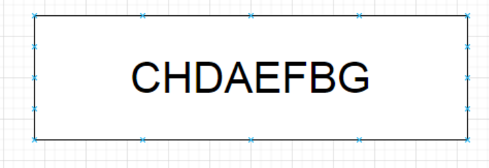 e260fdc3-78cd-4014-b850-f8fcfe131139-image.png