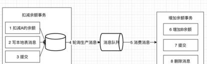 08d29db0-8cca-4ab0-8d0b-0e5a18839542-image.png