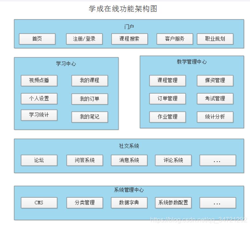 bc1058fb-36dc-4bc4-acca-939bca3ddb9c-image.png
