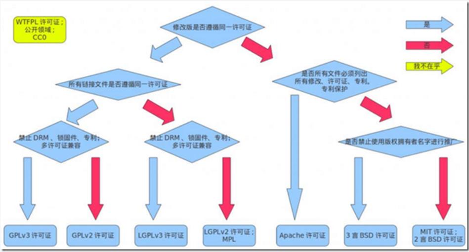 160fd330-df0d-4cd6-a8b2-3c6b297ee7d7-image.png