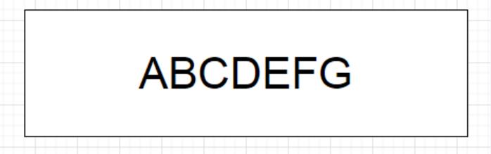 2d558121-2d45-4862-bd10-b842a0f8a7ed-image.png
