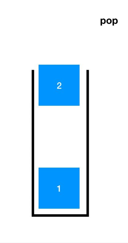 69d822b8-cdd3-4796-9b3e-fc6327abf97c-image.png