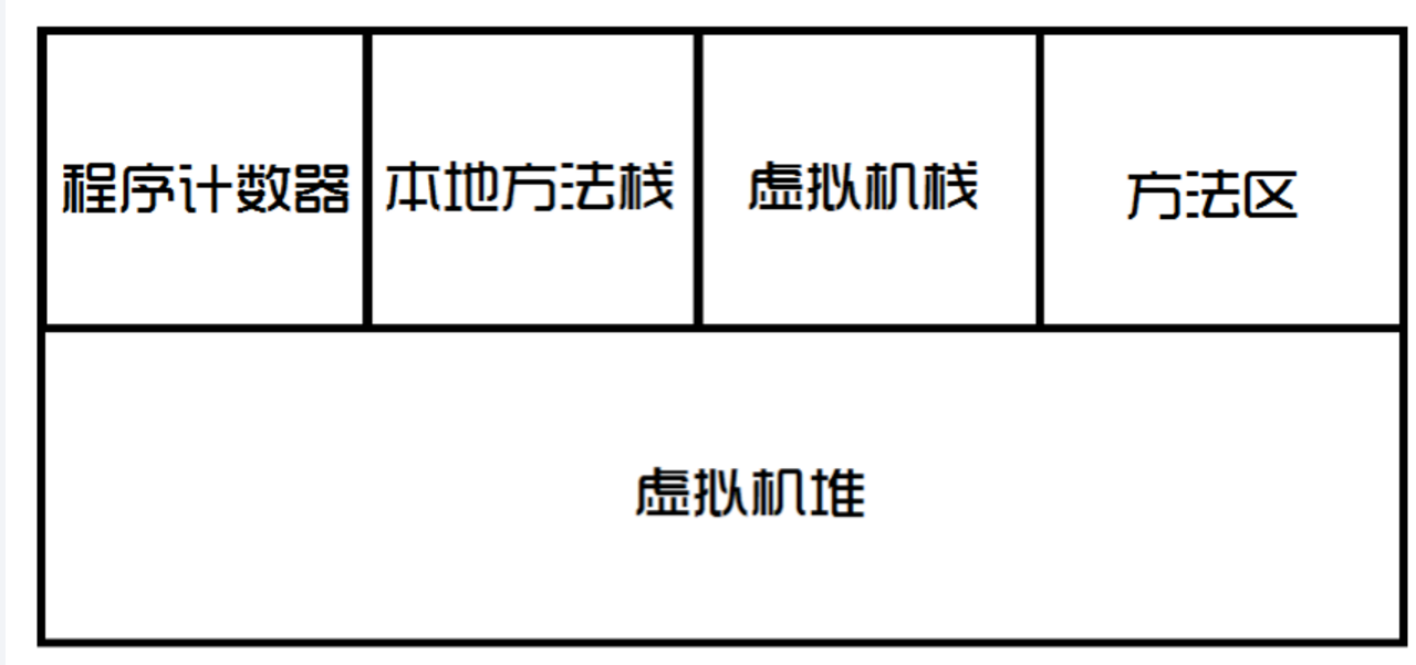 dc4b7c1e-5bdb-4e72-a6ea-d2cb0d1b3864-image.png