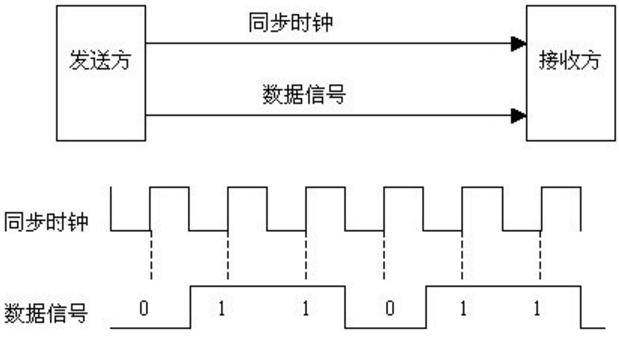 92e9845c-99bb-42b7-a816-d18e72a4d817-image.png