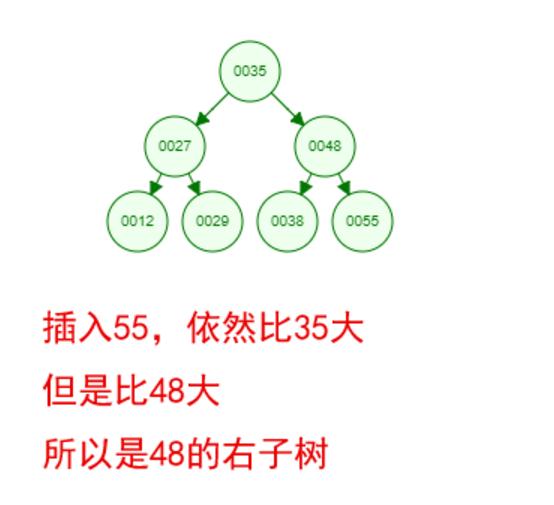 ad6b09a1-86ea-4b56-b5c3-8cfba63630b5-image.png