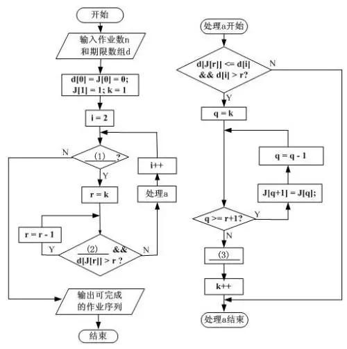 2395d1f2-5dd1-4c75-82e1-c76b0638a17e-image.png