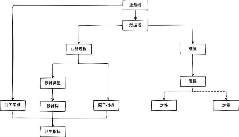 33f5a2fc-c5a7-4def-b4c1-afada18ca8e6-image.png