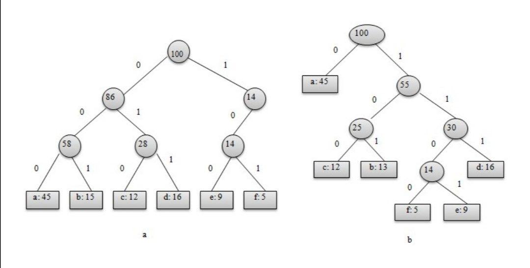 fd32d64b-d3c1-4abf-b5eb-b397a6d6dcb6-image.png