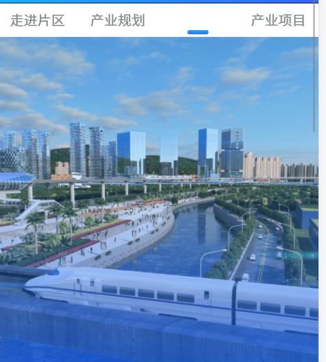 QQ图片20200902154349.png