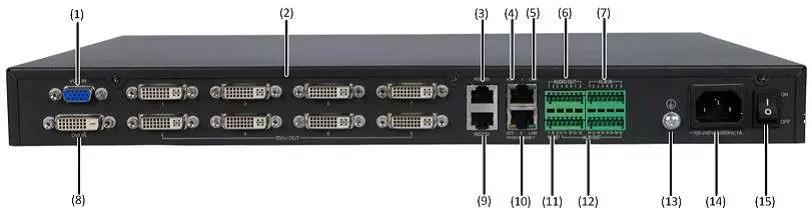 d484ce48-cdd4-49b9-aba8-00ba2cf16fba-image.png